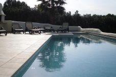 Villa in Javea - Beaumond