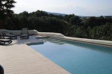 Villa à Javea - Beaumond